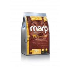 MARP HOLISTIC - LAMB ALS GRAIN FREE 18kg