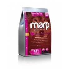 MARP HOLISTIC - TURKEY SAN GRAIN FREE 2kg