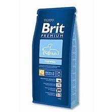 Brit Premium Dog Puppies 1kg