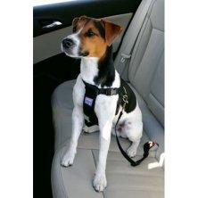 Postroj pes Bezpečnostní do auta S Zolux