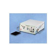 Elektrokauter HFS 95, 100W Kruuse