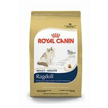 Royal canin Breed  Feline Ragdoll 2kg