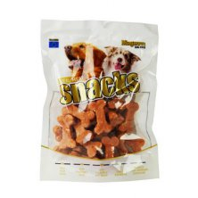 Magnum Rabbit and Rice mini Bone 250g