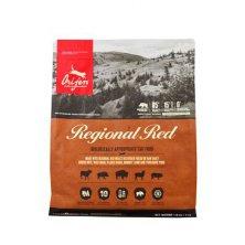 Orijen Cat Regional Red 1,8kg