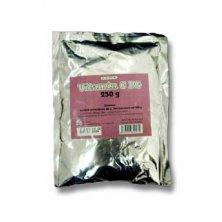 Vitamin C  PG plv 250g