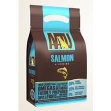 AATU 80/20 Salmon 10kg