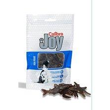Calibra Joy Dog Sea Food 70g