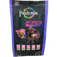 ARTEMIS FRESH MIX SMALL BREED ADULT 6,35kg