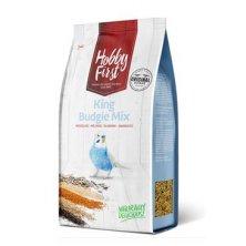 HobbyFirst andulky 4 kg