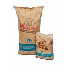 Magnusson Meat&Biscuit Work 14kg