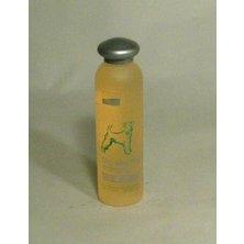 Greenfields šampon pro drsnosrsté psy Wire coat 200ml