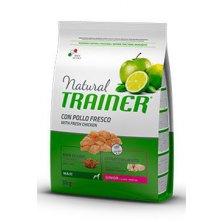 Trainer Natural Maxi Junior 12kg