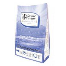 Canine Caviar Wild Ocean GF Alkaline (sleď) 5kg
