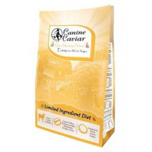 Canine Caviar Open Meadow Alkaline (jehně) 5kg