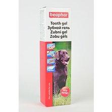 Beaphar Zubní gel pes 100g