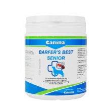 Canina Barfer´s Best Senior 180g