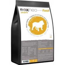 Doxneo Fresh - Weight Control 2,5kg