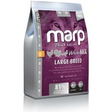 Marp Holistic - White Mix Large Breed - 2kg