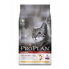 ProPlan Cat Adult Chicken&Rice 10kg