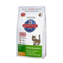 Hill´s Feline Dry Kitten 5kg