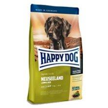 Happy Dog Supreme Sensible Neuseeland Lamb&Rice 1kg