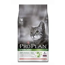 ProPlan Cat Sterilised Rabbit 3kg