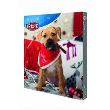 Adventní kalendář pro psy TR