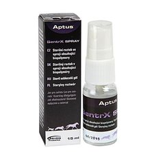 Aptus Sentrx 15ml Spray