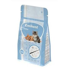 Eminent Cat Kitten 10kg