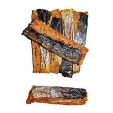 Want Dog poch. Kuřecí steak s rybí kůží 500g