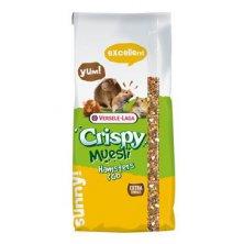 VL Crispy Muesli pro křečky 400g