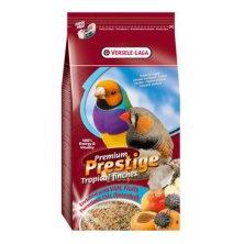 VL Prestige Premium pro exoty 1kg
