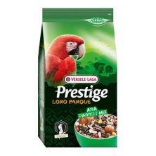 VL Prestige Loro Parque Ara mix 2,5kg