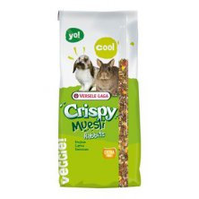 VL Crispy Muesli pro králíky 400g