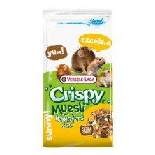 VL Crispy Muesli pro křečky 1kg