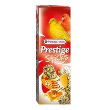 VL Prestige Sticks pro kanáry Honey 2x30g
