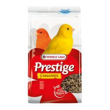 VL Prestige Canary pro kanáry 1kg