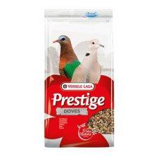 VL Prestige Turtle Doves pro hrdličky a holoubky 1kg