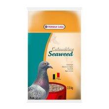 VL Colombine Seaweed pro holuby 2,5kg