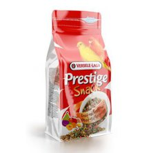 VL Prestige Snack Canaries 125g