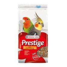 VL Prestige Big Parakeet pro papoušky 1kg