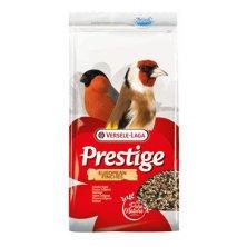 VL Prestige European Finches pro pěvce 1kg
