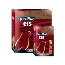 VL Nutribird C15 pro kanáry a exoty 5kg