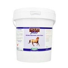 Aglio Plus pro psy a koně 1kg