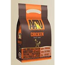 AATU 80/20 Chicken 1,5kg