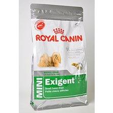 Royal canin Kom. Mini Exigent  800g