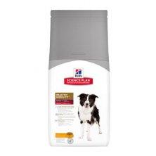Hill´s Canine Dry Mobility Kuře 12kg