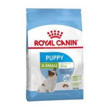 Royal canin Kom. X-Small Puppy 1,5kg