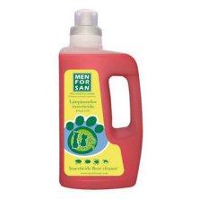 Menforsan Insekticidní čistič na podlahy 1l