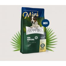 Happy Dog Mini Montana 1kg